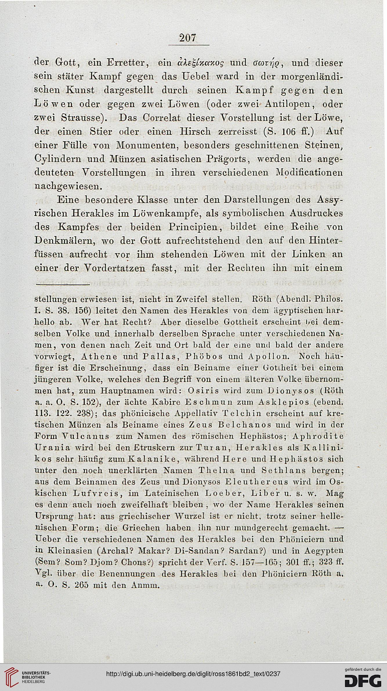 Antiquitäten & Kunst FäHig Lesungen Für Jeder Zustand Correct Fehlt Die Erste Seiten