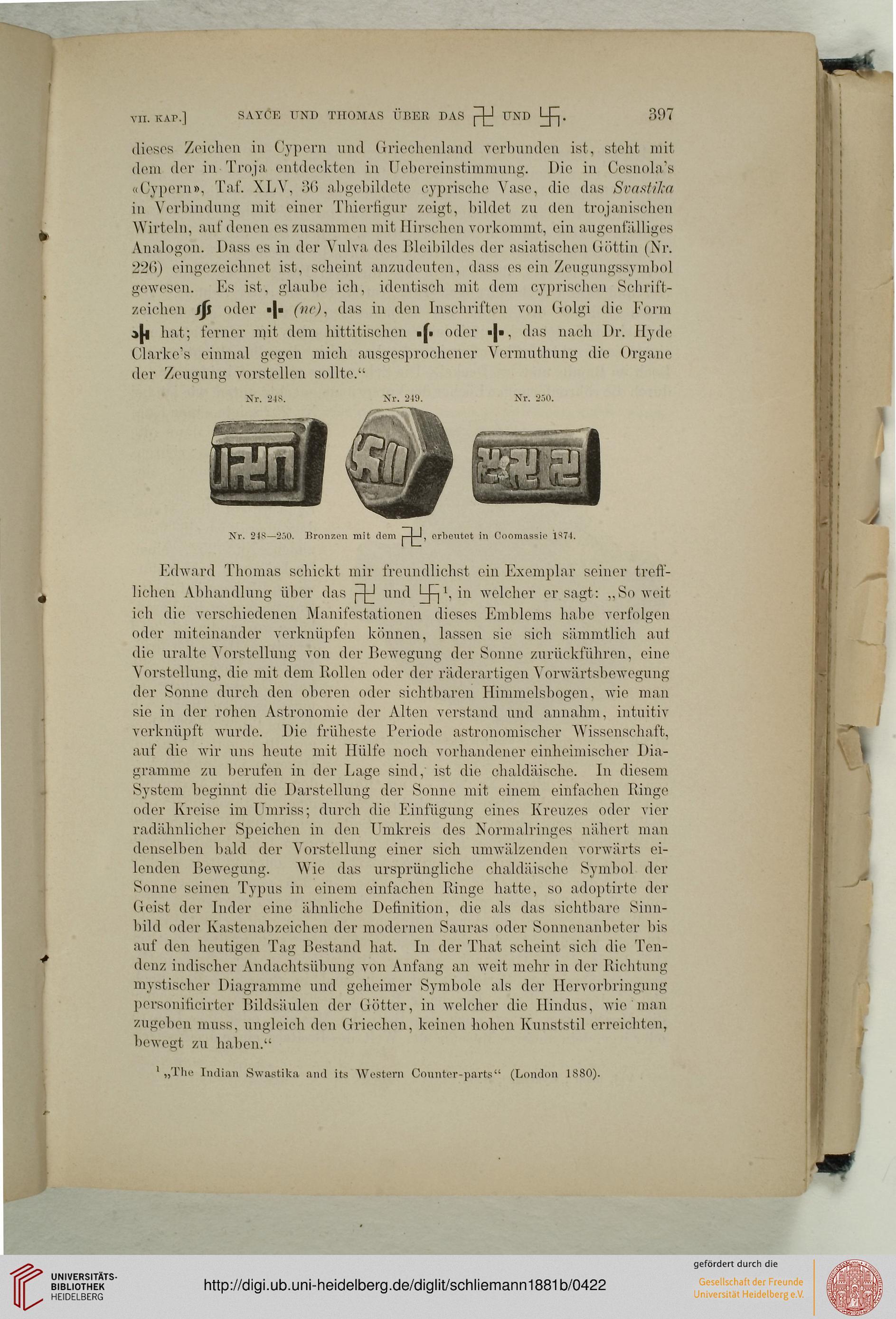 Gutherzig Bund Nr 351y Paar Gute QualitäT Zusammendrucke