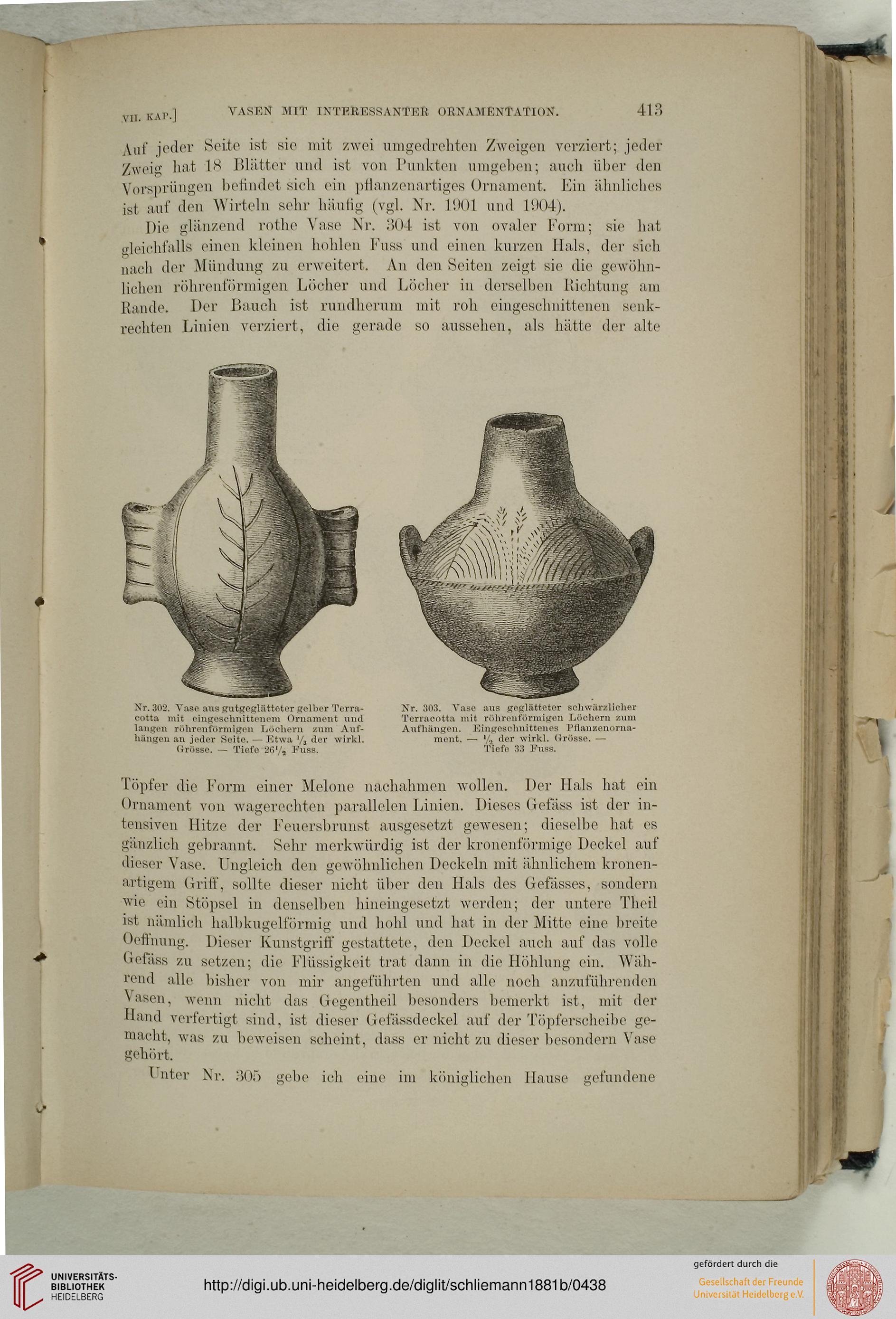 WunderschöNen Antik Vase Topf Kanne Grosses Set Siehe Alle Bilder Eine Lange Historische Stellung Haben Kupfer Metallobjekte