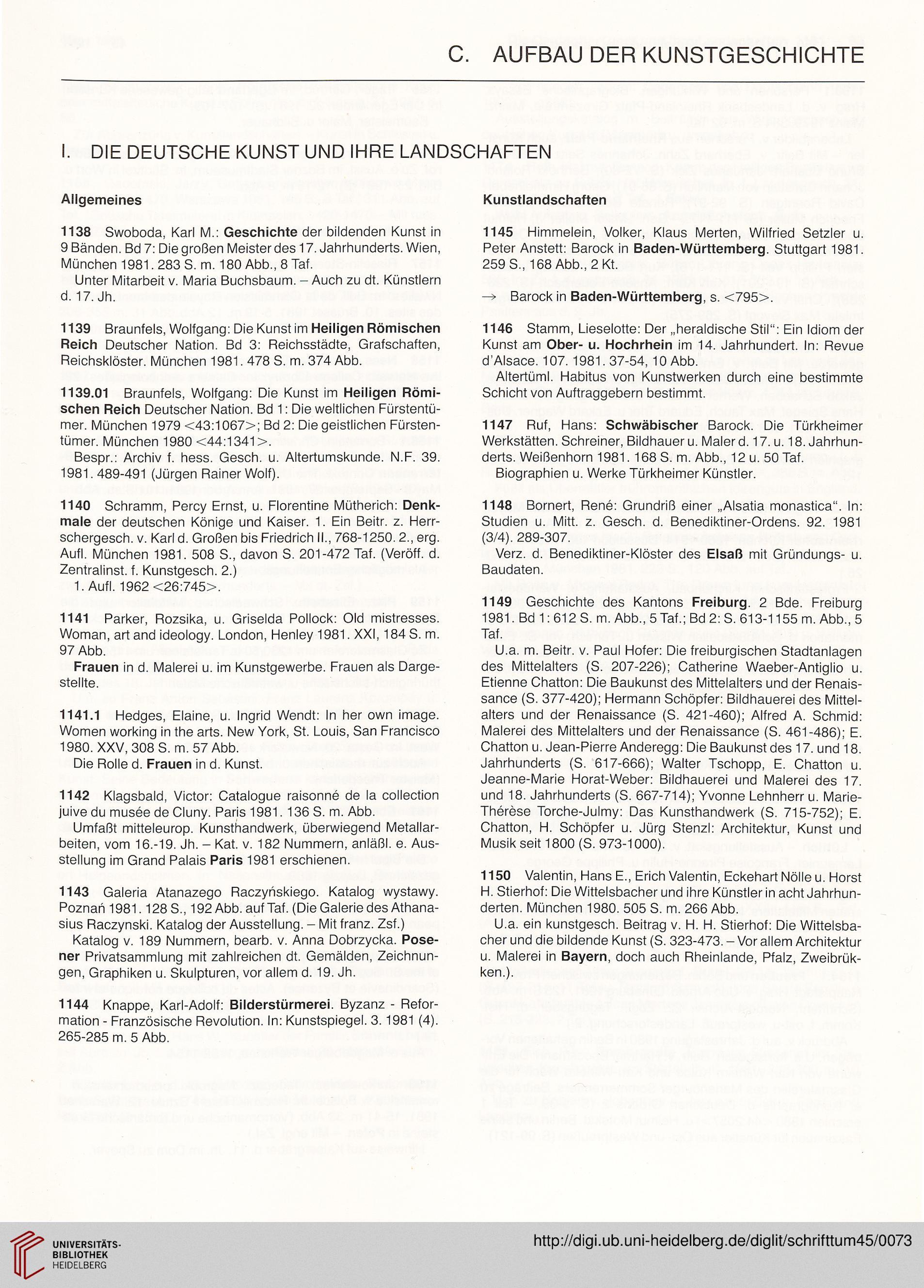 larpedurchva: Nummern von frauen