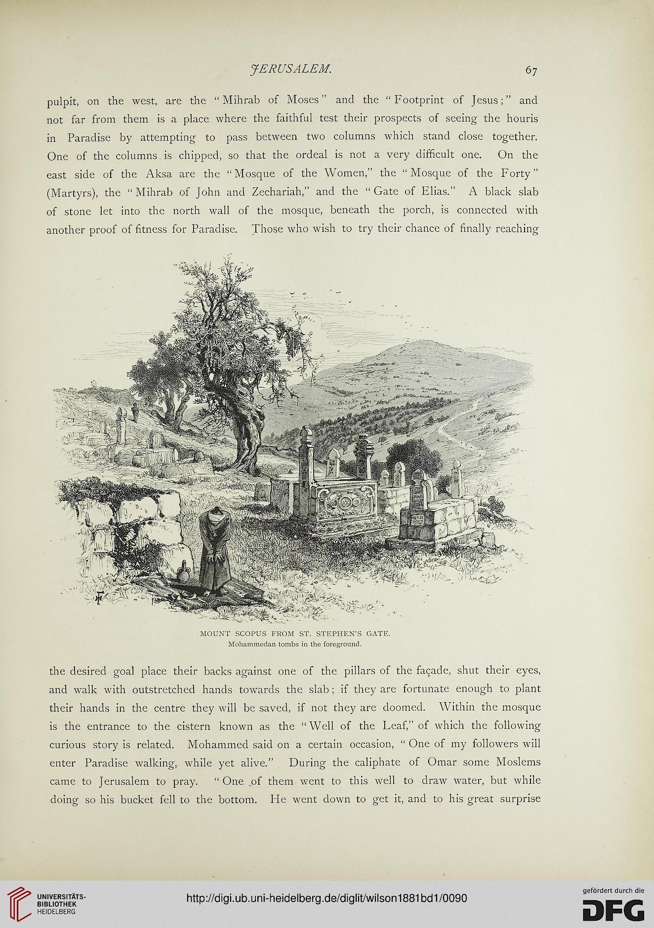 Wilson, Charles W. [Hrsg.]; Fenn, Harry [Ill.]: Picturesque ...