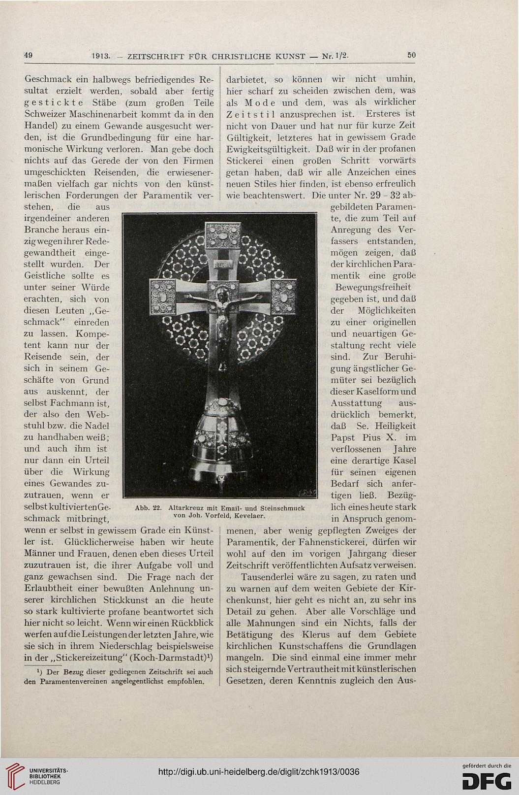 Christliche beziehungsbücher für die datierung