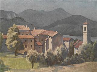 Deutsche kunst und dekoration illustr monatshefte f r for Architektur 1929