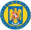 Logo Arhivele Naţionale ale României – Direcţia Judeţeană Sibiu