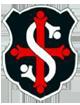Logo Stiftsbibliothek Schlierbach
